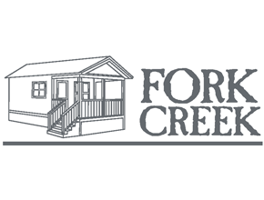 Fork Creek Homes Logo