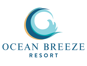 Ocean Breeze RV Resort - Jensen Beach, FL