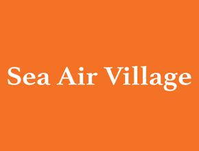 Sea Air Village - Rehoboth Beach, DE
