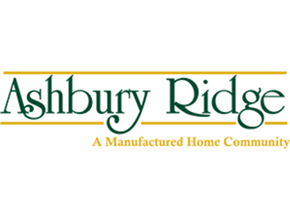 Ashbury Ridge Manufactured Home Community - Mooresville, IN