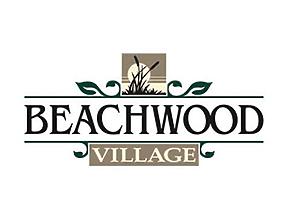 Beachwood Village - Palmyra, WI