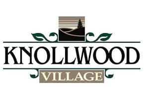 Knollwood Village - Clear Lake, WI