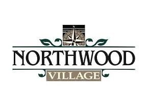 Northwood Village - New London, WI
