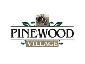 Pinewood Village - Arbor Vitae, WI