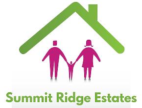 Summit Ridge Estates - Pataskala, OH