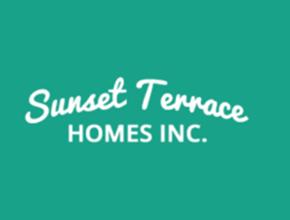 Sunset Terrace Homes - Henderson, KY