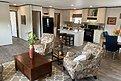 Villager Doubles 28563A Interior