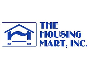 The Housing Mart Inc - Chehalis, WA Logo