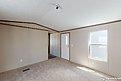 TRU Single Section Delight Interior