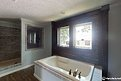 Woodland Series The Zemira WL-6808 Bathroom