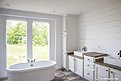 American Farm House The Lulamae Bathroom