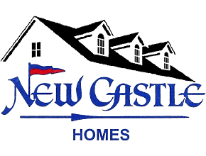 New Castle Homes Logo