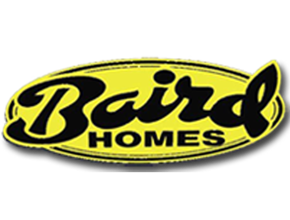Baird Homes of Fruitland Park - Fruitland Park, FL