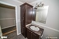 L Series 2887-352 #2 Bathroom