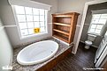 L Series 2838-215 #13 Bathroom