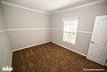 L Series 2838-215 #13 Bedroom