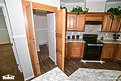 L Series 2838-215 #13 Kitchen