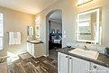 Homes Direct Value HD-3265A Bathroom