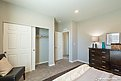 Homes Direct Value HD-3265A Bedroom