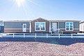 Homes Direct Value HD-3265A Exterior