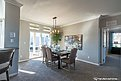 Homes Direct Value HD-3265A Interior