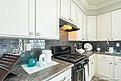 Homes Direct Value HD-3265A Kitchen