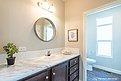 Homes Direct HD3270F Bathroom