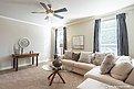 Homes Direct HD3270F Interior