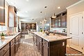 Homes Direct HD3270F Kitchen