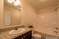 Yates Exclusive The Alpine Bathroom