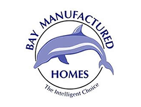 Bay Manufactured Homes Inc - Tampa, FL