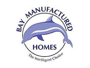 Bay Manufactured Homes Inc - Tampa, FL Logo
