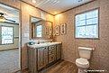 Giles Series Navigator Bathroom