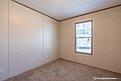 Giles Series Navigator Bedroom