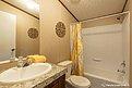 TRU Multi Section Excitement Bathroom