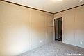 TRU Multi Section Excitement Bedroom