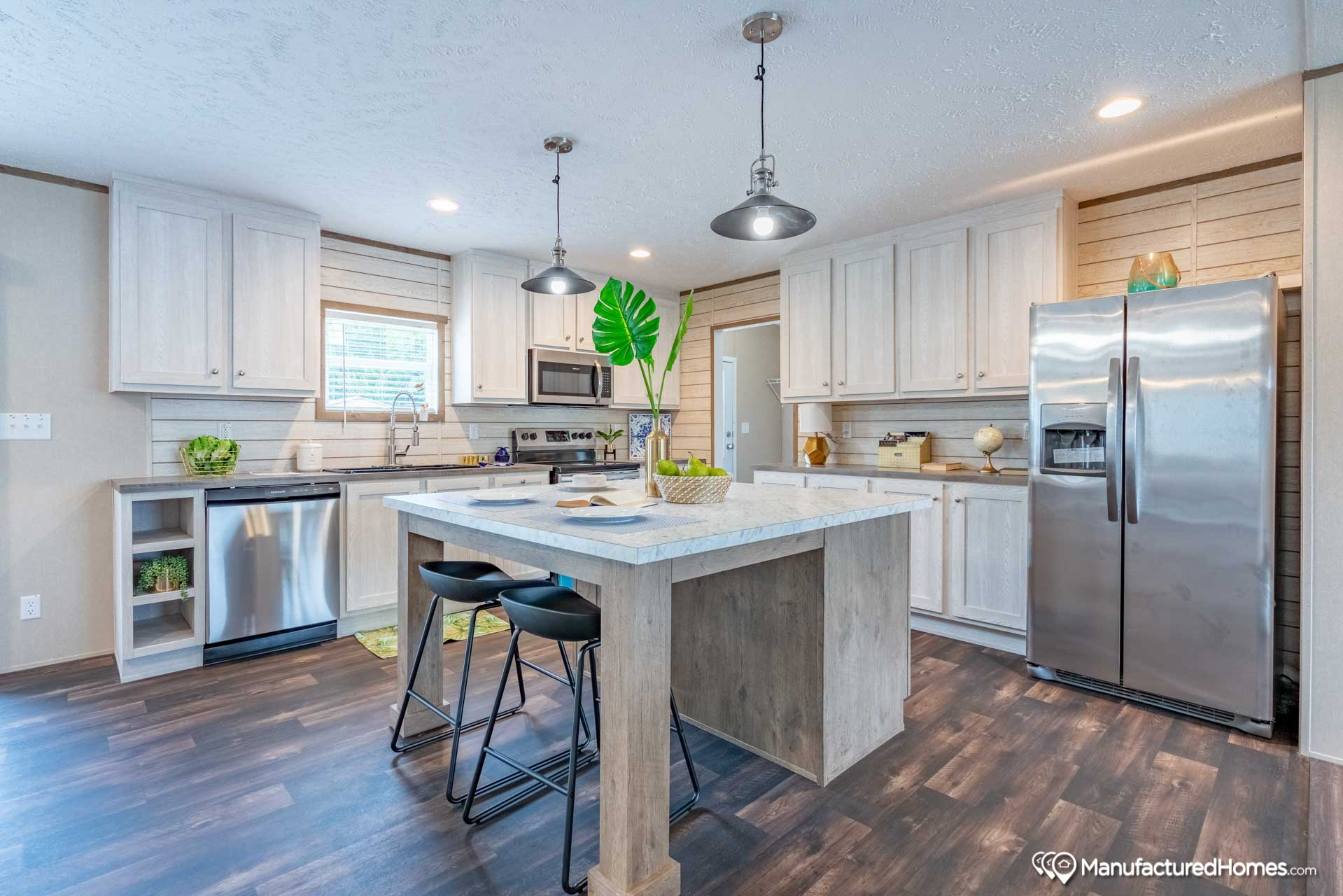 Ultra Pro The Big Boy Clayton Homes Of Cayce Sc