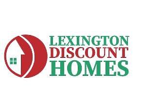Lexington Discount Homes - Lexington, SC