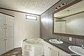 Sandalwood XL 16783X Bathroom