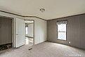 Sandalwood XL 16783X Bedroom