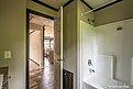 The Patriot Collection The Washington Bathroom