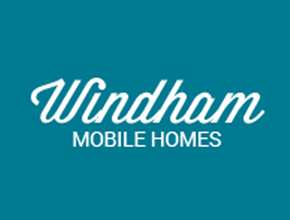 Windham Mobile Homes Grenada Logo