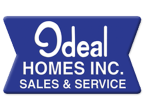 Ideal Homes, Inc Logo