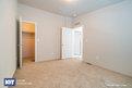 Pinehurst 2504 Bedroom