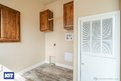 Pinehurst 2504 Interior