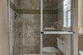 Park Model RV APH 523 Bathroom