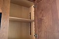 Park Model RV APH 590 Kitchen