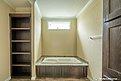 Innovation Multi Wide 3266E Bathroom