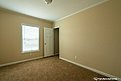Innovation Multi Wide 3266E Bedroom