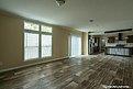 Innovation Multi Wide 3266E Interior